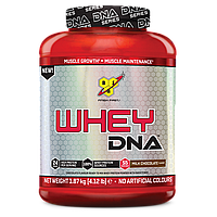 Протеин сывороточный Whey DNA (788 g )