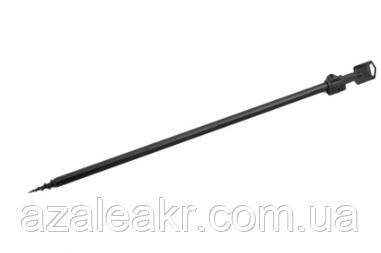 Підставка Bank Stick Tele 58/90 см