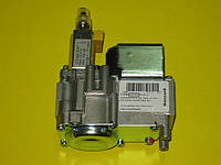 Газовый клапан Honeywell 5665210 (5655220) Westen, Baxi
