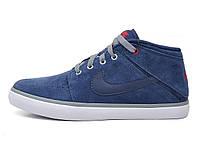 Кроссовки Мужские Nike Suketo Mid, фото 1