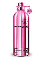 Montale Aoud Roses Petals edp 100ml Tester, France, фото 1