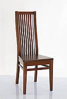Стул Парма. Обеденный деревянный стул