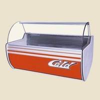 Холодильное оборудование «Cold»