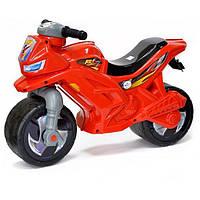 Детский мотоцикл Орион 501 R