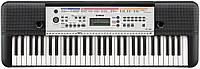 Детский синтезатор YAMAHA YPT-260