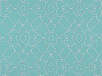 Ткань для штор Zavis WILLOW