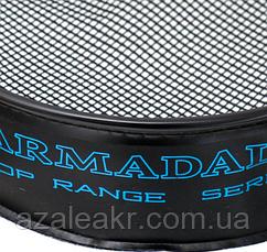 Сито Flagman Armadale Eva Riddle 250xH80мм, фото 2