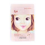 Коллагеновые патчи для глаз ETUDE HOUSE Collagen Eye Patch, фото 2