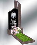 Фото на памятник Луцьк, фото 4