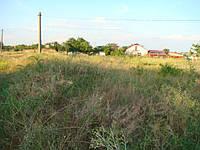 Земельный участок село Светлое