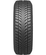 Белшина BEL-267 Artmotion Snow 185/60 R14 82T