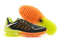 Кроссовки Мужские Nike Air Max 2015, фото 1