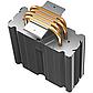 Кулер для процессора Deepcool GAMMAXX 400 V2 Blue LED, фото 6