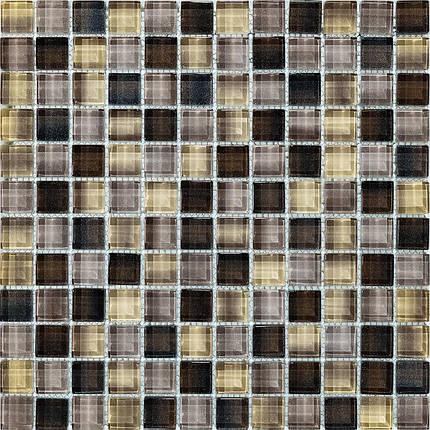 Мозаика Mozaico de Lux CL-MOS AYFG003, фото 2