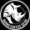 Ринзер Rhino Pitcher Rinser 300-S, фото 4