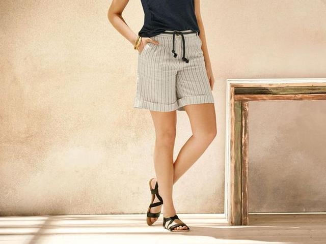 Женская одежда . Европейские бренды ( брюки, джинсы, треггинсы, капри, шорты, юбки)