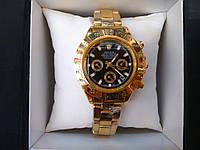 Часы Rolex Daytona женские 3219
