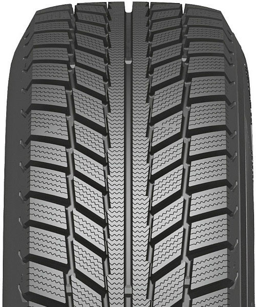 Белшина BEL-287 Artmotion Snow 185/65 R15 88T