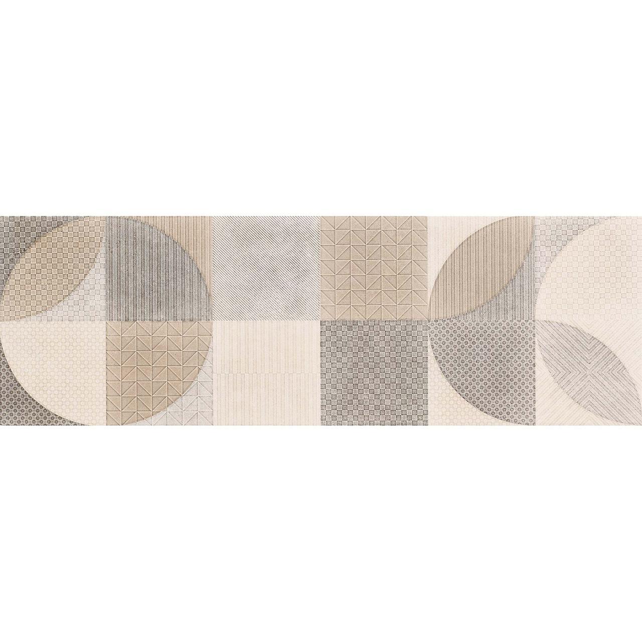 Плитка облицовочная Almera ceramica (spain) DECOR MAVERICK