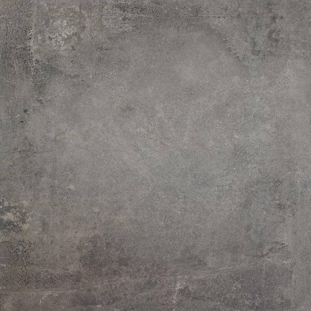 Керамогранит Almera ceramica (spain) LORRAINE DARK GREY