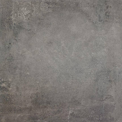 Керамогранит Almera ceramica (spain) LORRAINE DARK GREY, фото 2