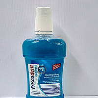 Ополаскиватель для рта с антибактериальным эффектом Frisco Dent Coolfresh 500 мл