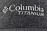 Бейсболка Columbia Titanium 110, фото 5