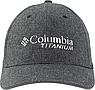Бейсболка Columbia Titanium 110, фото 3