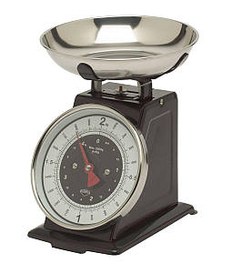Весы кулинарные KUCHENPROFI (KUCH0903301000)