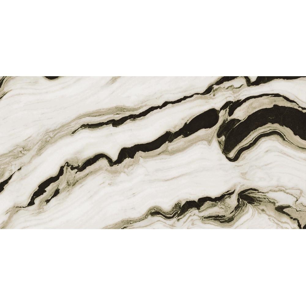 Керамогранит Almera Ceramica-2 PANDA WHITE