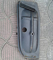 Підлогу паливного бака для ВАЗ 2103-07, Союз 2103-5101176