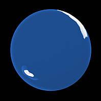 Шеллак Глобал № 127 сине-голубой лазоревый  10 мл эмаль