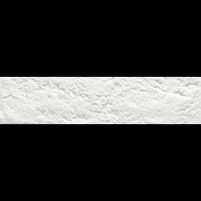 Керамогранит Rondine New York J85677 NEWY WHITE BRICK, фото 2