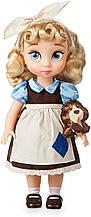 Кукла Золушка Аниматор Disney