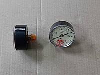 Манометр МП2-УУ2 осевой 1 атм