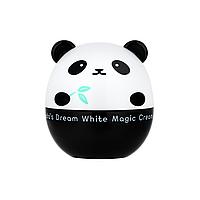 Осветляющий крем для лица TONY MOLY Panda's Dream White Magic Cream, 50 мл