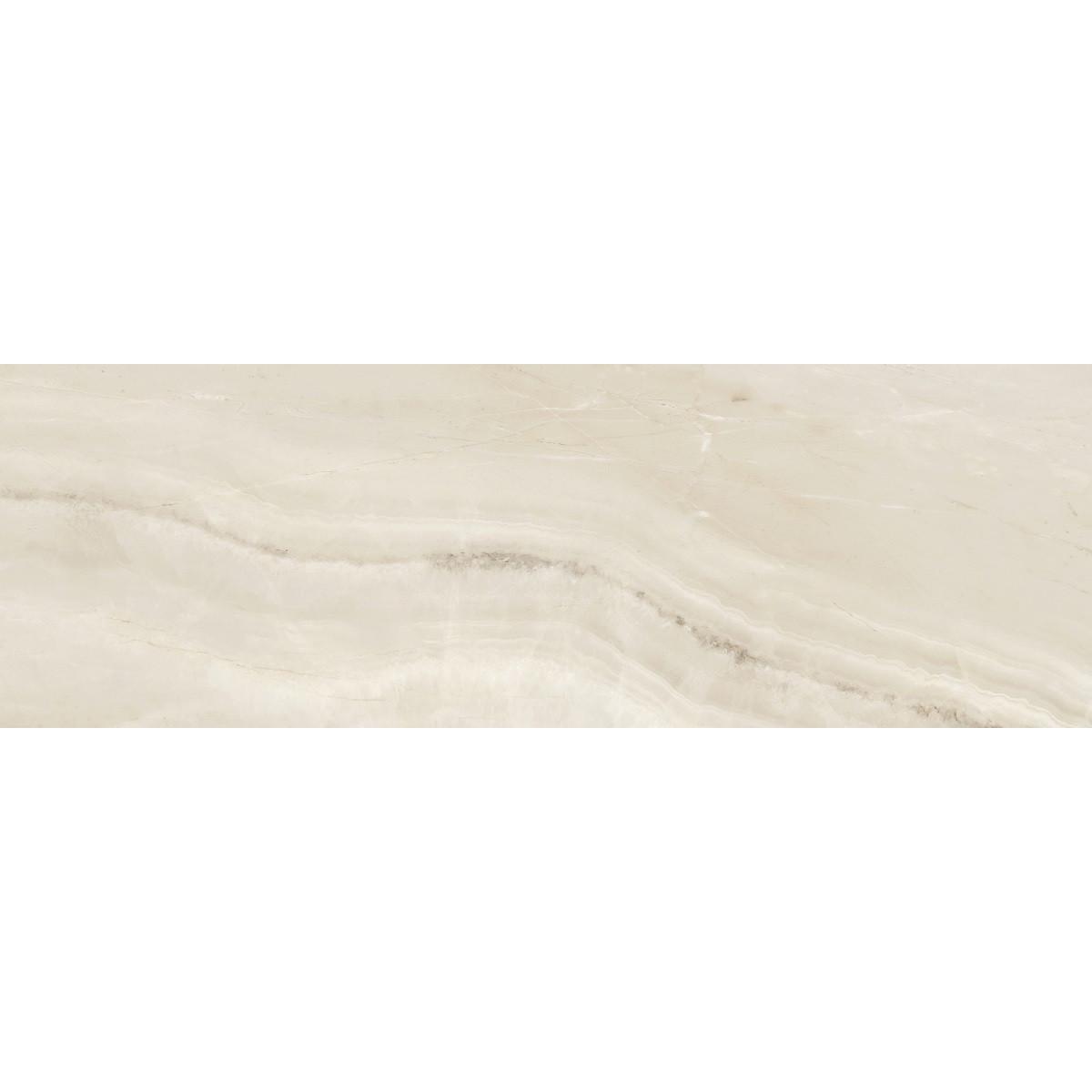 Плитка облицовочная Almera ceramica (spain) LIRA LIRA IVORY