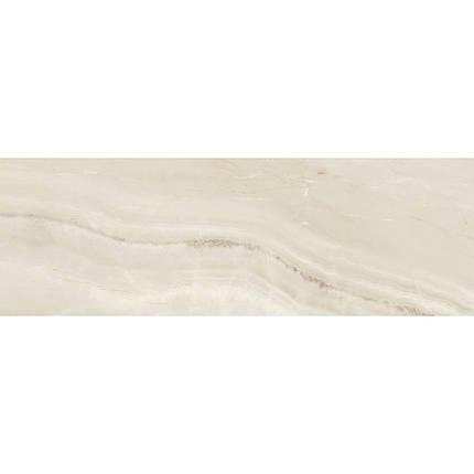 Плитка облицовочная Almera ceramica (spain) LIRA LIRA IVORY, фото 2