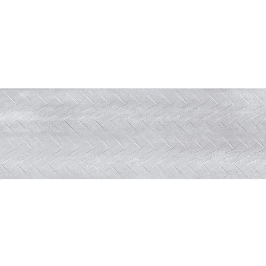 Плитка облицовочная Almera ceramica (spain) ISOLA RLV GRIS