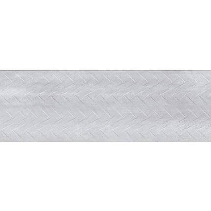 Плитка облицовочная Almera ceramica (spain) ISOLA RLV GRIS, фото 2