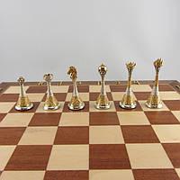 Шахматы колекционные., фото 1