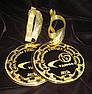Медали наградные, фото 2