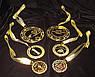 Медали наградные, фото 3