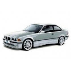 3 (E36) 1990-1998