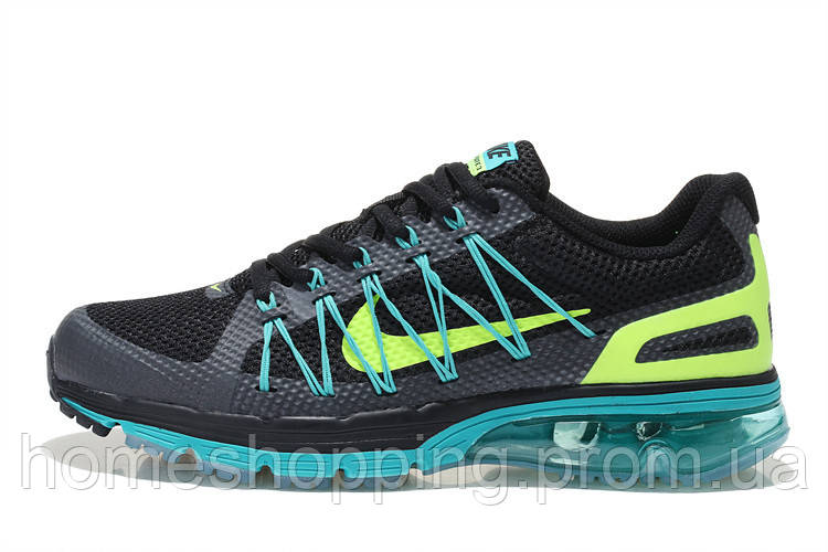 Кроссовки Мужские Nike Air Max Excelerate 3, фото 1