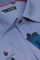 Мужская рубашка 0812