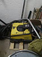 Поломоечная машина Б/У Karcher BR 400, фото 1