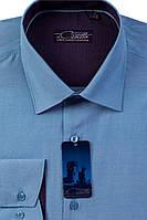 Мужская рубашка Graf 4