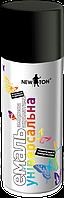 Фарба емаль аерозольна 400мл 6006 оливкова Newton 207-479 | краска эмаль аэрозольная оливковое