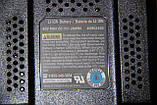 Аккумулятор Greenworks PRO G80B4 80V 4.0 Ач (литий-ионная батарея)  (2901307) ( GBA80400 ), фото 4